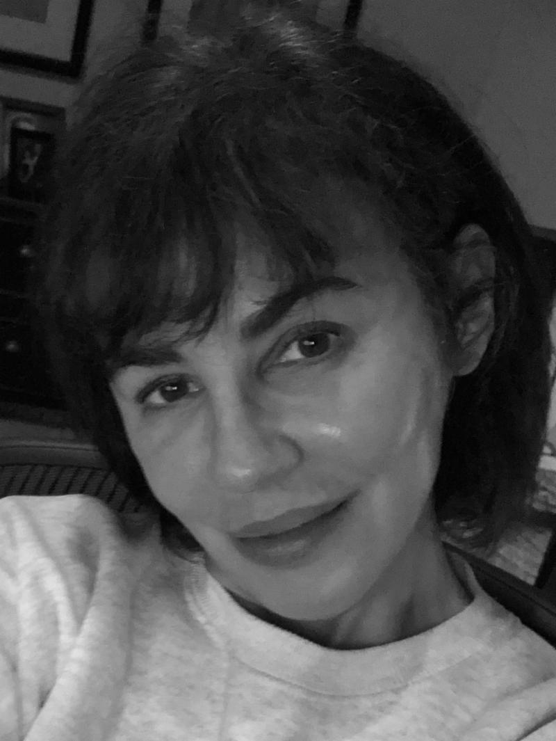 Marlene Covey
