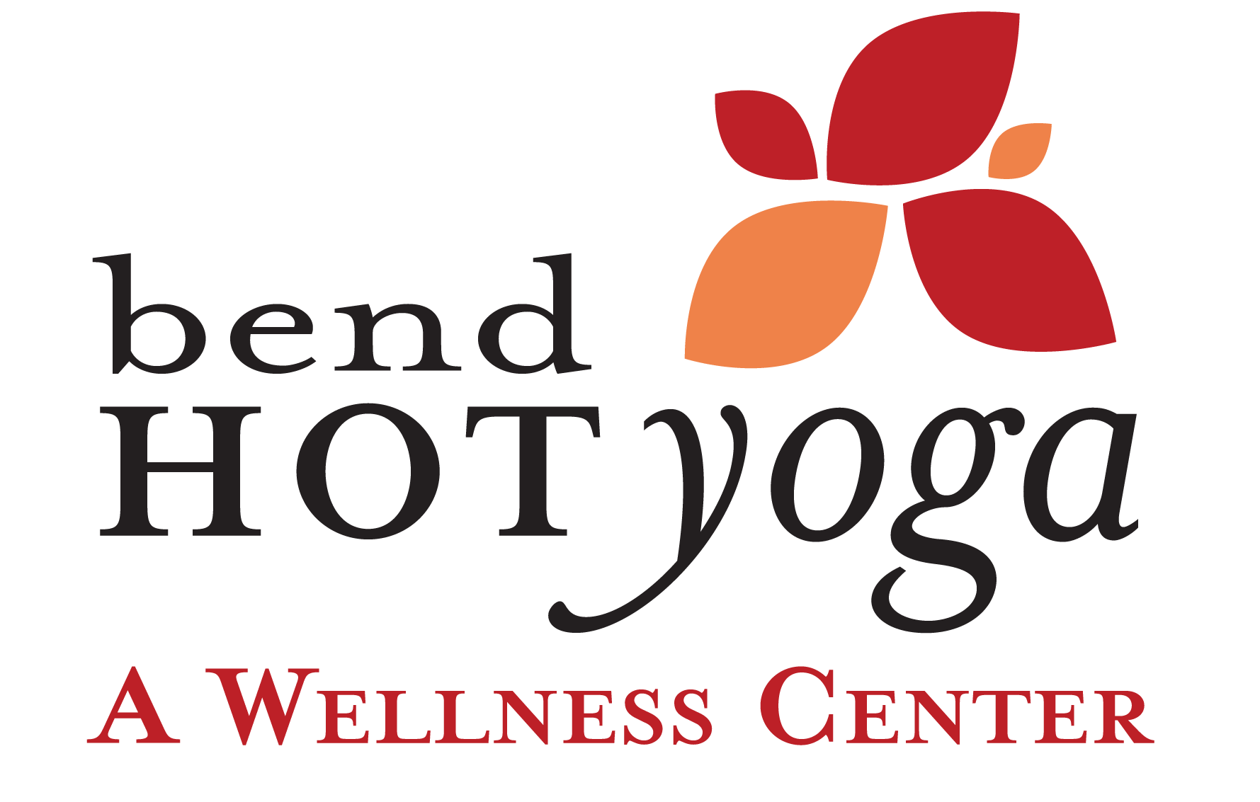 Bend Hot Yoga A Wellness Center | Yoga Bend Oregon